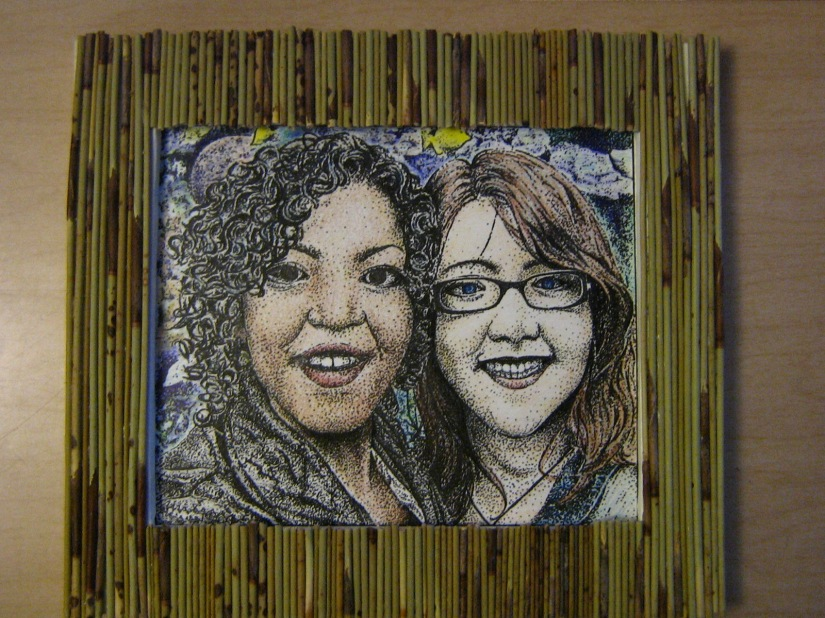 2012-02-16-stippling-of-rachel-and-i