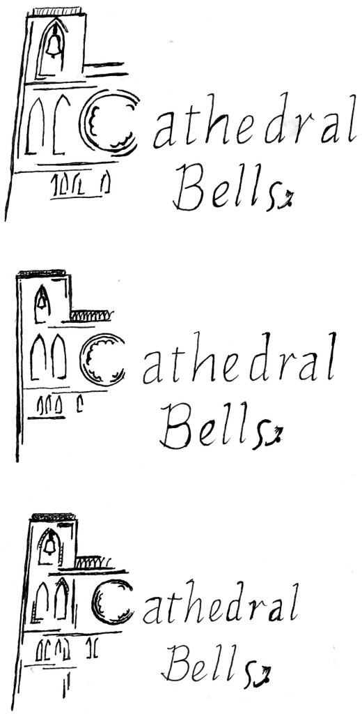 cathedral-bells