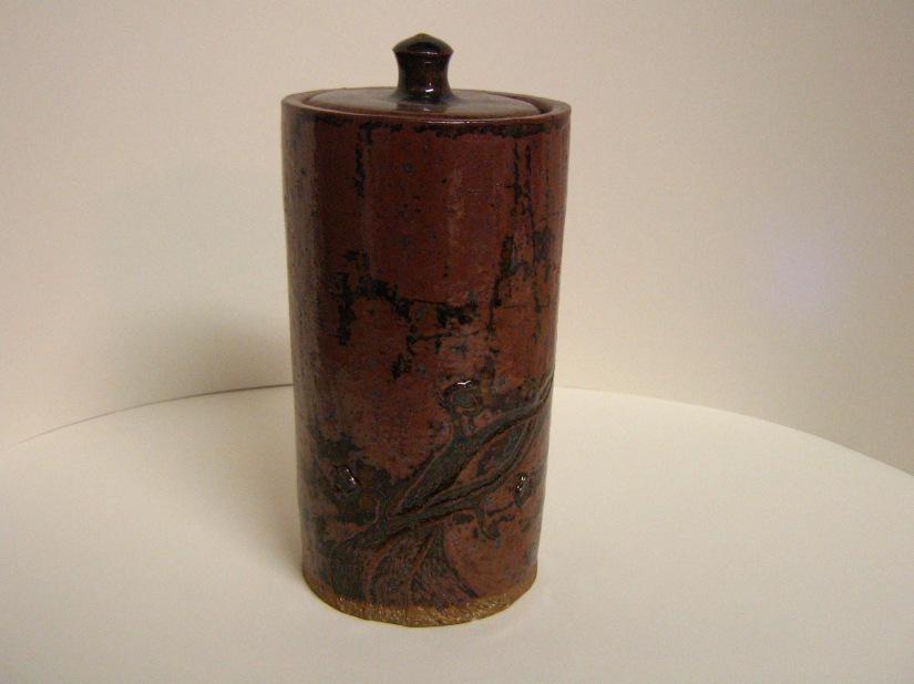ceramic-pieces-for-photostory-033
